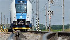 Češi jako první v Evropě učí auta komunikovat s vlaky a tramvajemi