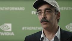 Umělé mozky potřebují naše data, aby mohly léčit, tvrdí tvůrce Watsona