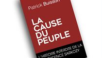 Patrick Buisson, La cause du peuple.