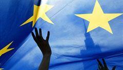 Boj proti zneužívání fondů. Evropská prokuratura zahájila práci, chce vymýtit hospodářskou kriminalitu