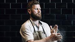 Islandské speciality i poctivý kváskový chleba. Nové pekařství na Újezdu musíte navštívit