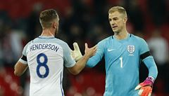 Nesmysl za milion. FIFA potrestala fotbalisty Anglie za to, že uctili válečné hrdiny