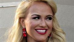 Změna v Miss America. Končí plavky, o titulu nerozhodnou rozměry, ale duchaplnost