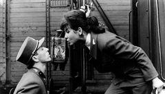 Menzelovy filmy patří k tomu nejlepšímu v české kinematografii. Připomeňte si je