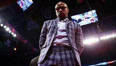 OBRAZEM: Nejbohatším sportovcem je boxer Mayweather, v elitní stovce není žádná žena