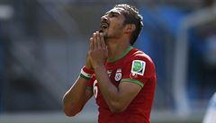 TIME OUT LN: Zbytečná nedůvěra. Íránci vyhodili trenéra předčasně