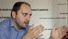 Historici z ÚSTR na Česko-ruském fóru zkritizovali překrucování dějin ruskými médii. Jsme v šoku, sdělili