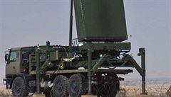 Česko by mělo s radary z Izraele problém. Nesmí být zapojeny do systému NATO, uvedl výbor