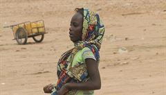 Po stopách UNESCO: Tvrdá zkušenost z Čadského vězení
