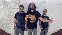Voodoo z Haiti, rock z Izraele, beatbox z Indie. Víkend bude patřit festivalu Respect