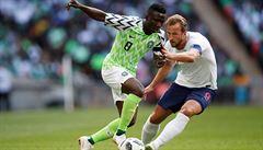 Oceňovaní Nigerijci, Chorvati nebo někdo jiný? Hlasujte o nejhezčí dres na fotbalovém MS