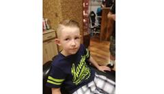 Policie v Praze pátrala po osmiletém chlapci, našel se u kamaráda