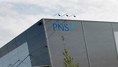 Spojení PNS a Mediaservisu už nic nebrání, ÚOHS transakci schválil