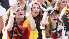Největší ostuda v historii německé reprezentace. Löw by měl odstoupit, hřímá Matthäus