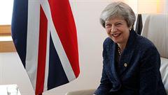 Objeví se nový Tony Blair? Britové si přejí stranickou revoluci, chtějí třetí stranu