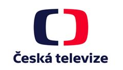 Česká televize na konci září přestane šířit své HD kanály přes DVB-T