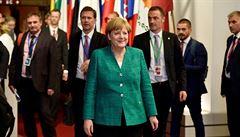 MACHÁČEK: Dohoda o migraci na summitu EU a zbylé otazníky