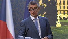 Novou ministryní spravedlnosti bude Malá, Hünera vystřídá Nováková