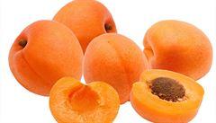 Meruňky i na slano, třeba s chilli. Tady je 5 receptů