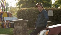 RECENZE: Já, Simon. Puberta je těžká i v ideálním filmovém světě