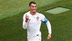 Jsou připraveni. Po Ronaldovi už v Turíně pojmenovali zmrzlinu i pizzu