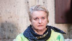 ČT: Soud uvalil vazbu na exředitelku Nemocnice na Bulovce a podnikatele Tomáše Horáčka