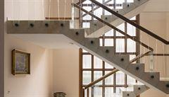 Italský modernista Osvaldo Borsani. Výstava vzdává hold jednomu z největších mistrů designu