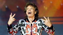 Praha čeká nápor fanoušků Rolling Stones. Pozor na uzavírky, kolony a deštníky