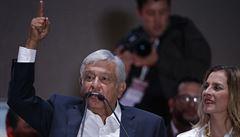 Mexiko požádalo Španělsko a papeže Františka o omluvu za dobytí Ameriky