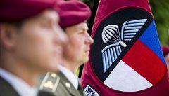 Před čtyřmi lety utrpěla česká armáda největší ztrátu v moderní historii. Zavzpomínejte na pět padlých vojáků