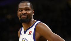 Basketbalové hvězdy se sešly v jednom týmu. 'Jen blázni by proti nim sázeli,' říká Satoranský