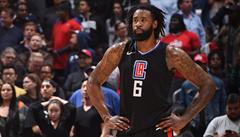 Neskutečné, LA Clippers předvedli největší obrat v historii. Favorizovaní Golden State přitom vedli o 31 bodů