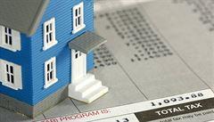 Zájem o hypotéky v červnu rostl nejvíc od začátku roku. Úroková sazba klesla
