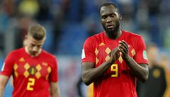 Anglie v Lize národů remizovala v Chorvatsku, Belgie porazila Švýcarsko
