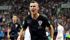 Chorvatská pohádka pokračuje. Dvacet let po bronzu si zahrají na MS o titul
