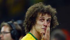 ZPÁTKY DO HISTORIE - MS 2014: Brazilci chtěli přebít trauma. Přišel brutální debakl