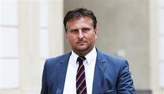 Zemanův expertní tým odmítl nejvyšší soudcovskou radu. Kritizoval i pomalost soudců