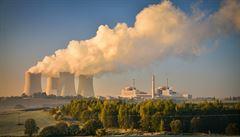 Kam s jaderným odpadem? Přístup české vlády při výběru lokality vybízí k nedůvěře, líčí starostka Nového Rychnova