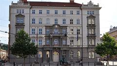 Lidi s potvrzenými protilátkami ministerstvo diskriminovalo, rozhodl soud