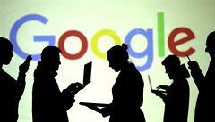 Vládní aplikace, která hlídá ženy v Saúdské Arábii. Google a Apple v podstatě napomáhají šmírování