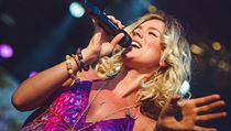 Colours of Ostrava 2018: Joss Stone