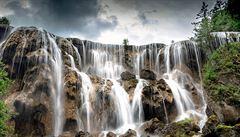 9 nejkrásnějších národních parků, které stojí za návštěvu každému cestovateli