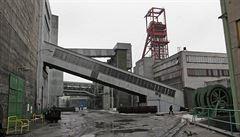OKD bude letos potřebovat úvěr 700 milionů až miliardu korun