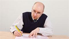 Kontrolní hlášení DPH podalo včas v termínu 84 procent firem a podnikatelů
