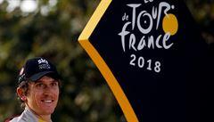 Vítěz Tour de France 2019 bude znám v lyžařském středisku Val Thorens