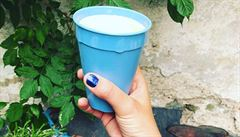 Vratné kelímky na kávu jako řešení nadbytečných plastů? Kavárny v Olomouci jsou průkopníky
