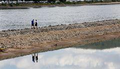 PETRÁČEK: Silná slova nestačí. Ústavní článek problémy s vodou a půdou nevyřeší