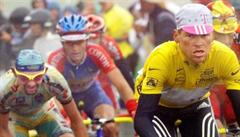 Slavný cyklista Jan Ullrich byl zatčen. Je obviněn z pokusu o zabití prostitutky