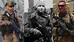 Na kontu pro rodiny padlých vojáků je téměř osm milionů korun