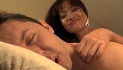 Thajské masáži se lze v Bangkoku poddat i vyučit. Základní kurz stojí přes šest tisíc